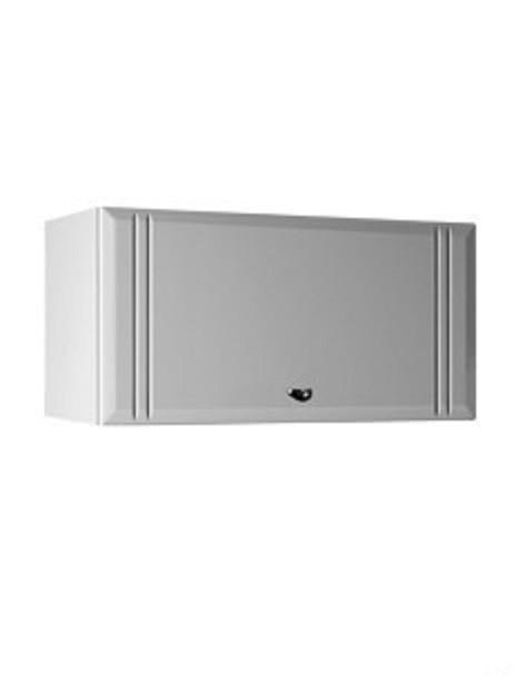 Шкаф настенный для ванной тура-6003 - интернет-магазин мебел.