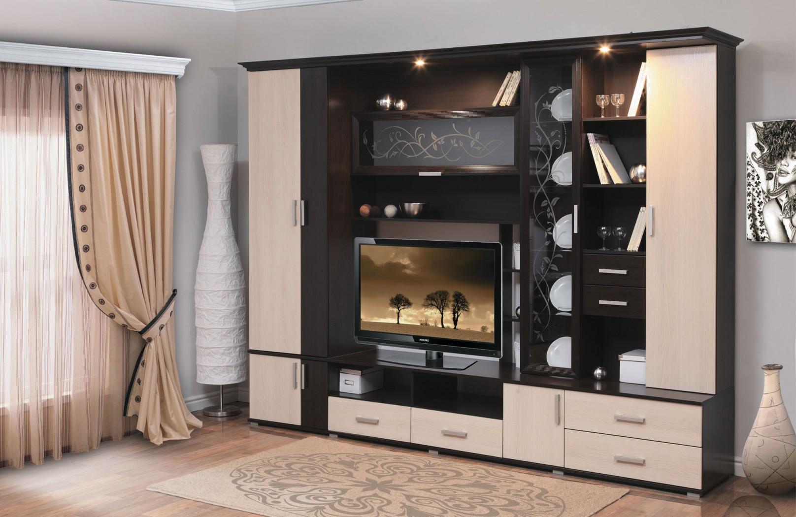 гостиная глория 5 интернет магазин мебели в екатеринбурге