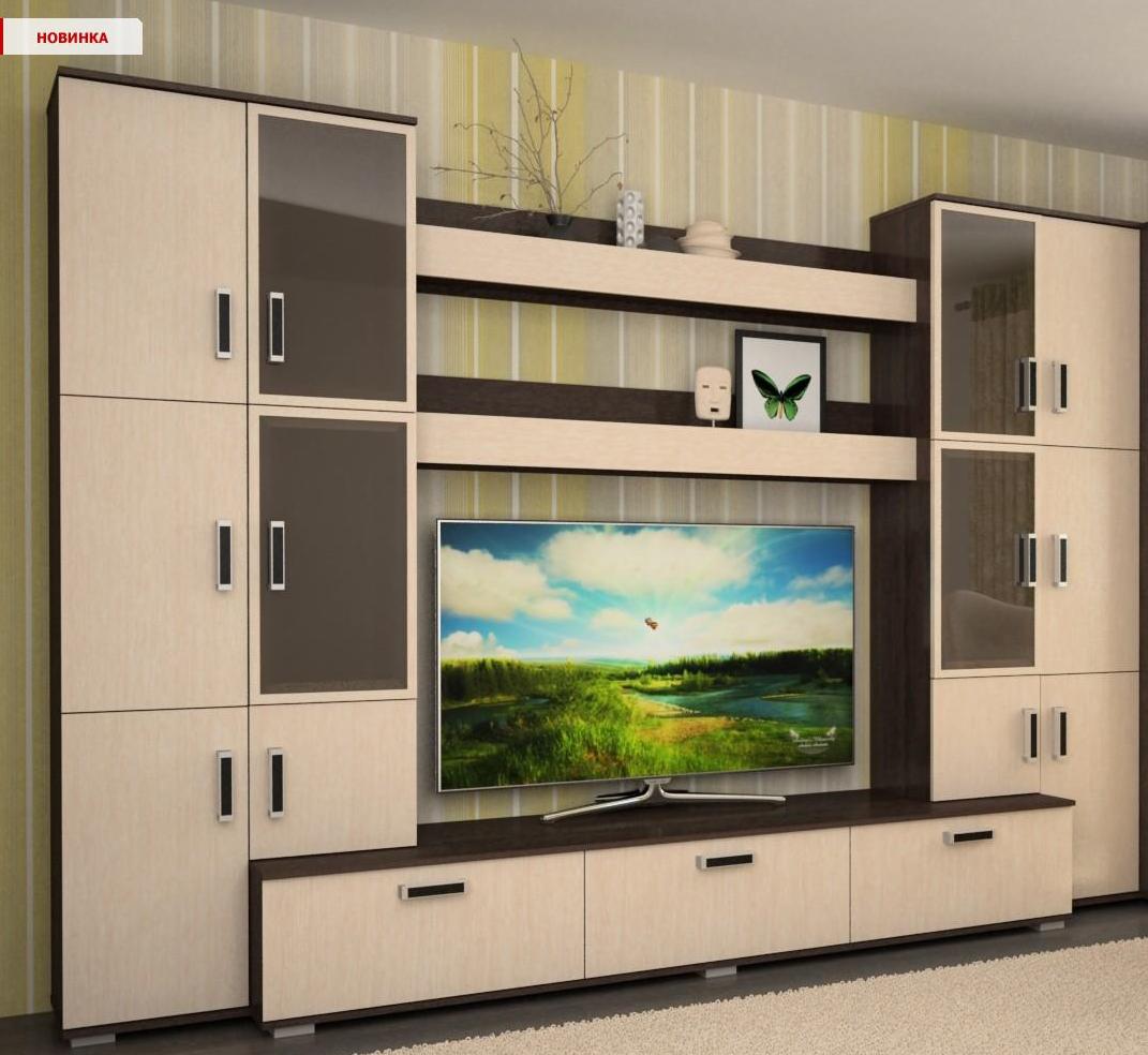 гостиная биата интернет магазин мебели в екатеринбурге мебелёво екб