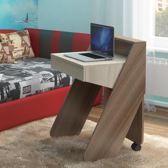 Стол для ноутбука  интернет магазин