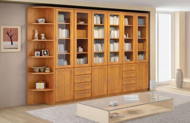 Библиотека 1 гарун - интернет-магазин мебели в екатеринбурге.