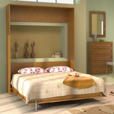 угловой диван на кухню со спальным местом купить в самаре