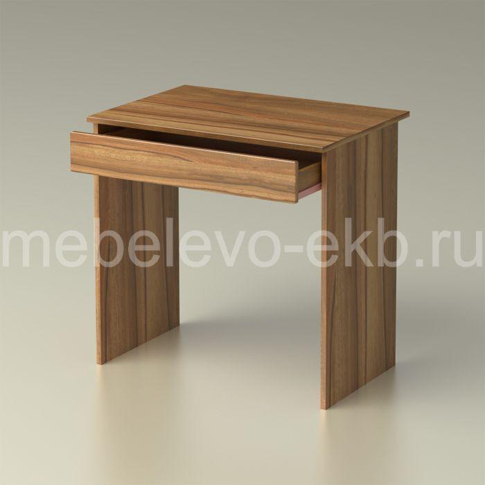 Мебель на заказ спб васильевский остров