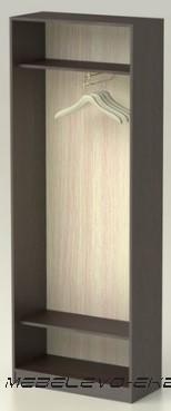 стол письменный васко пс 4010 стол-консоль для ноутбука васко
