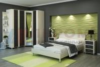 Спальня Камелия (Лером г.Пенза)