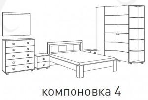 Спальня Ольга 7