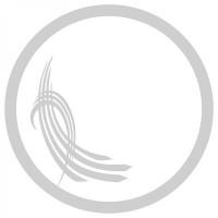 Стол обеденный Византия рисунок №4