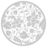 Стол обеденный Византия рисунок №3