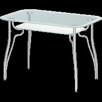 Стол обеденный Лилия-2 рисунок №1