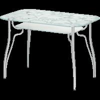 Стол обеденный Лилия-2 рисунок №6