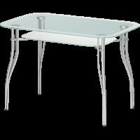 Стол обеденный Византия-2 рисунок №1