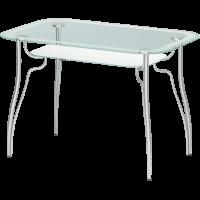 Стол обеденный Лилия-2 рисунок №5
