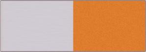 Сосна норвежская/Оранжевый