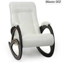 Манго 002