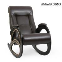 Манго 3003