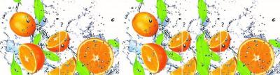 Апельсины Арт. 0591