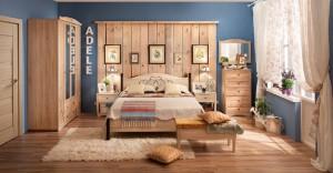 Спальня ADELE