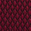 Ткань JP красная
