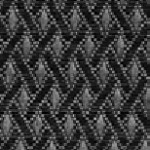Ткань JP Серая