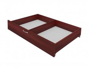 Ящик для кровати Веста