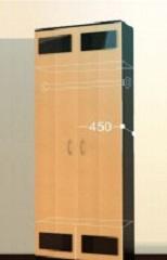 Шкаф 800 Венера