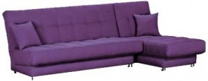 Модульный угловой диван Идальго